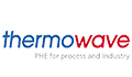 thermo_wave_logo_03.png